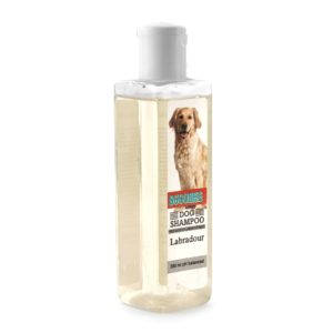 Dog Shampoo for Labrador (200 ml)