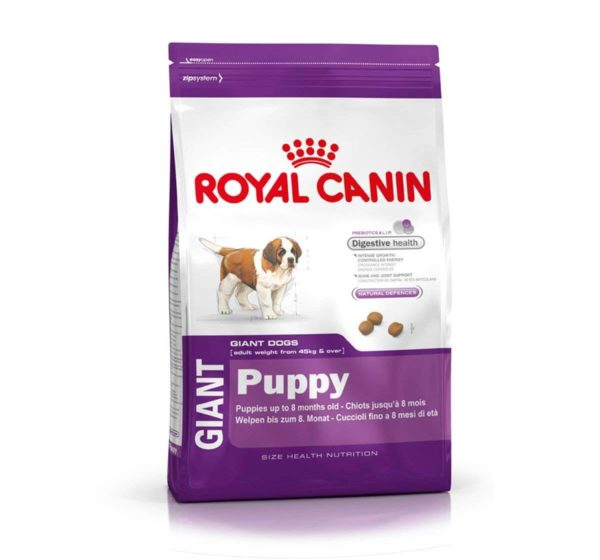 Royal-canin-giant-puppy