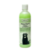 aloe-vera-conditioning-herbal-dog-shampoo
