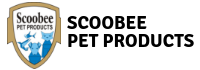 Scoobee Pet Products logo