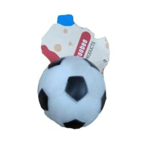 Dog Toy Football