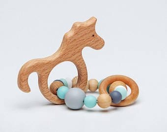 dog-toy-ring
