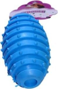 Scoobee Rubber Fetch Toy For Dog