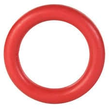 Dog Toy Ring